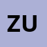 ZugMan