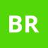 Bromney