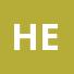 Helayn